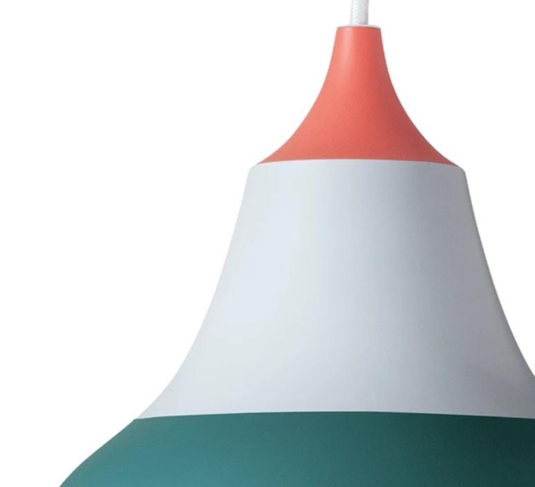Cirque  suspension pendant light  louis poulsen 5741097319  design signed nedgis 117185 product