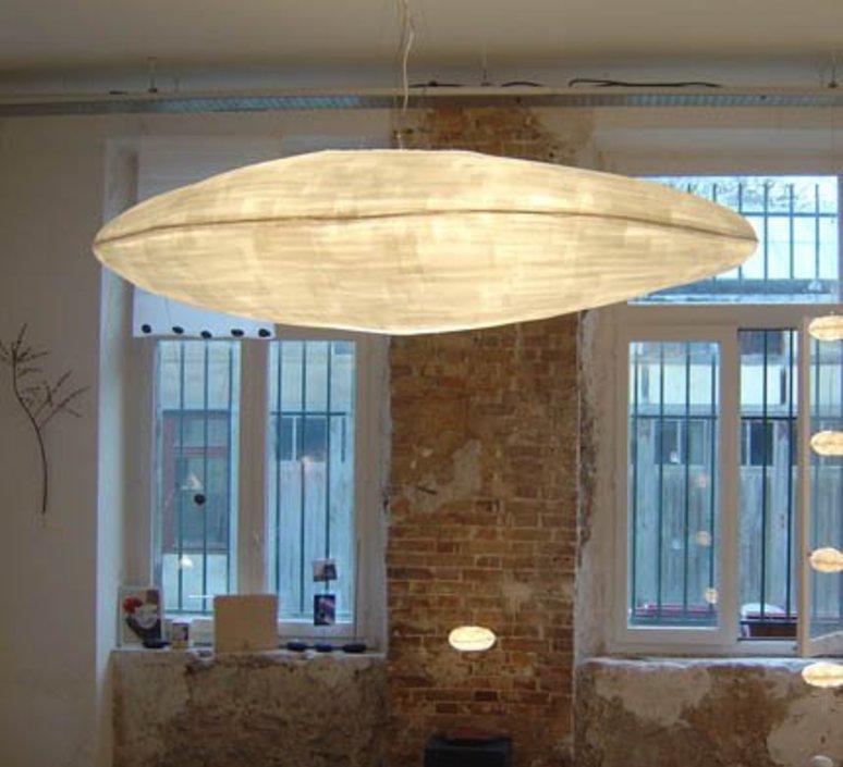 Cirrus suspension celine wright celine wright cirrus suspension luminaire lighting design signed 18502 product