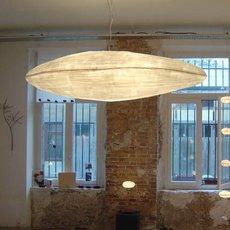 Cirrus suspension celine wright celine wright cirrus suspension luminaire lighting design signed 18502 thumb