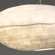Cirrus suspension celine wright celine wright cirrus suspension luminaire lighting design signed 18504 thumb