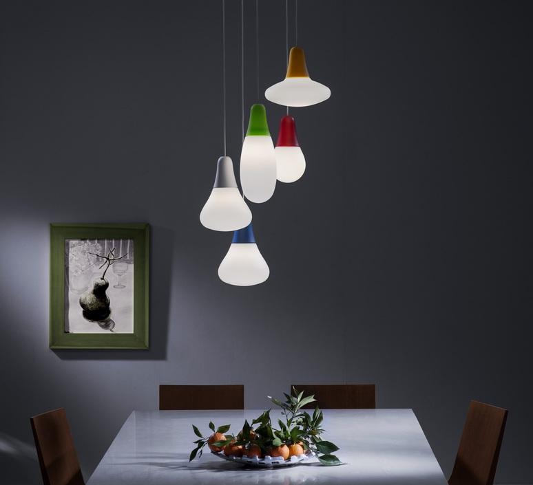 Ciulifruli emiliana martinelli martinelli luce 30860 bi 30858 bi luminaire lighting design signed 23841 product