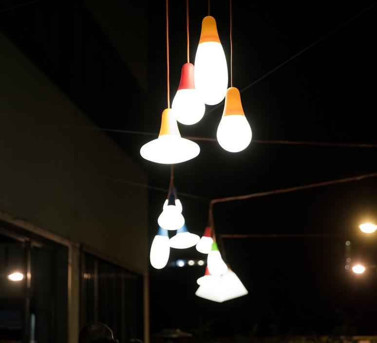 Ciulifruli emiliana martinelli martinelli luce 30860 bi 30858 bi luminaire lighting design signed 23844 product