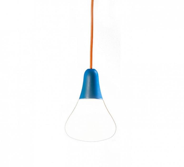 Ciulifruli emiliana martinelli martinelli luce 30860 bi 30858 az luminaire lighting design signed 23832 product