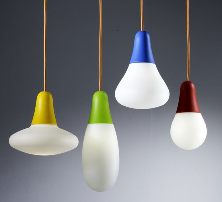 Ciulifruli emiliana martinelli martinelli luce 30860 bi 30858 az luminaire lighting design signed 23833 product