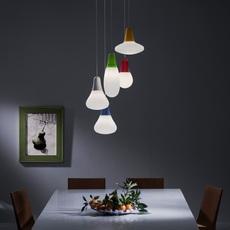 Ciulifruli emiliana martinelli martinelli luce 30860 bi 30858 az luminaire lighting design signed 23837 thumb