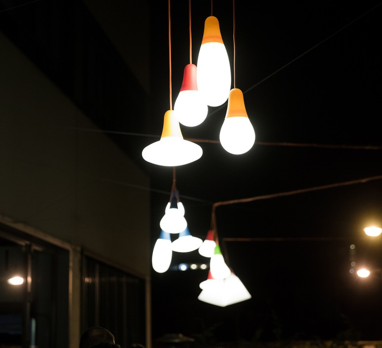 Ciulifruli emiliana martinelli martinelli luce 30860 bi 30858 az luminaire lighting design signed 23839 product