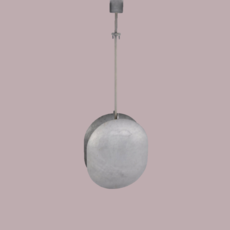 Clam kristian sofus hansen tommy hyldahl suspension pendant light  norr11 010045  design signed 37258 thumb