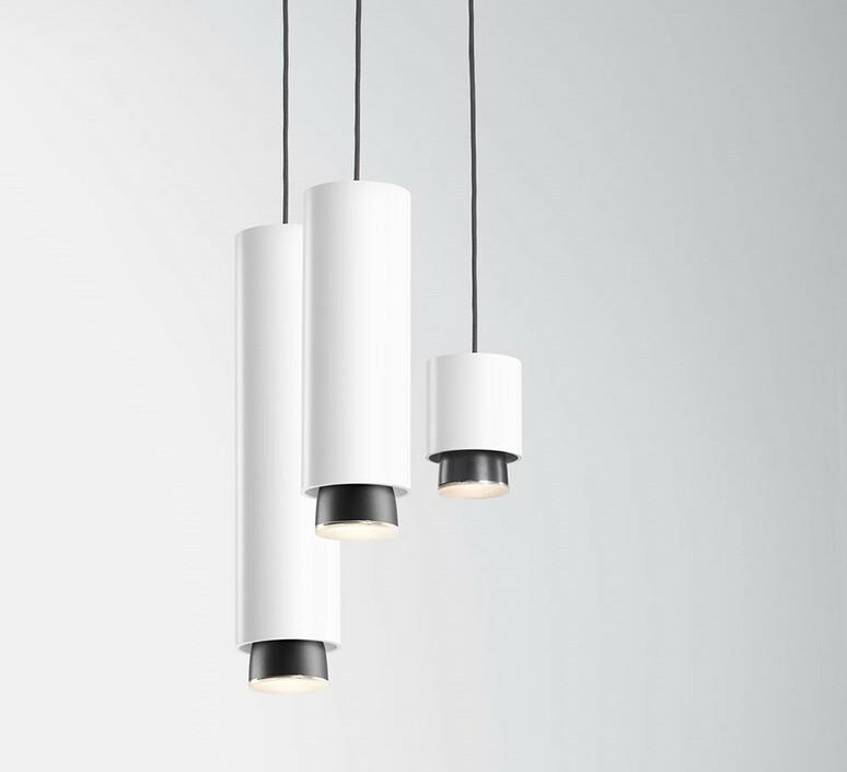 Claque marc sadler suspension pendant light  fabbian f43a01 01  design signed nedgis 87418 product