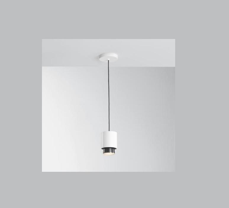 Claque marc sadler suspension pendant light  fabbian f43a01 01  design signed nedgis 87451 product