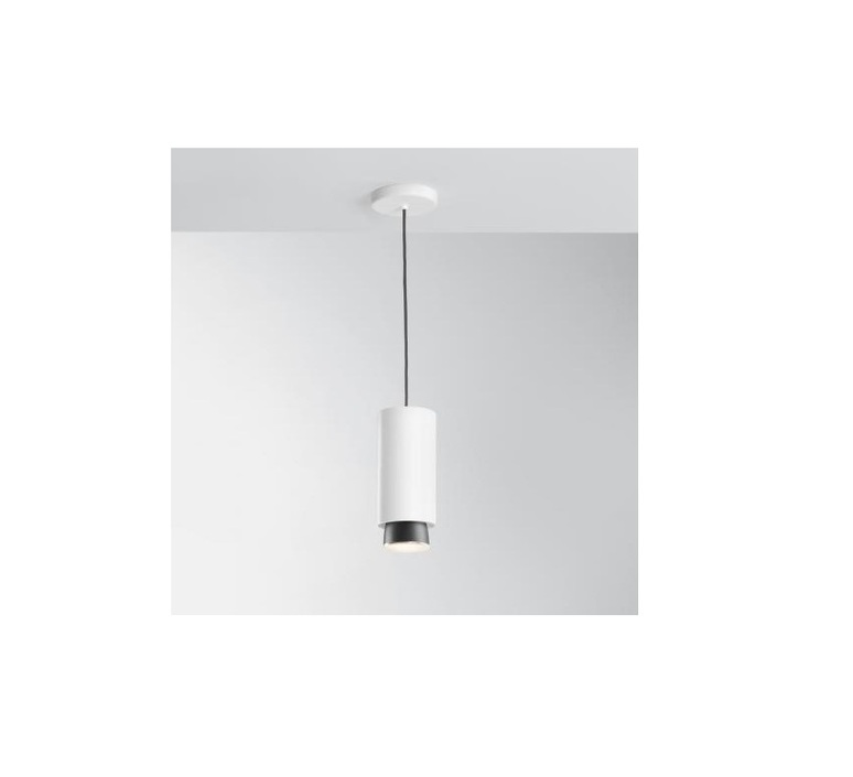 Claque marc sadler suspension pendant light  fabbian f43a03 01  design signed nedgis 87450 product