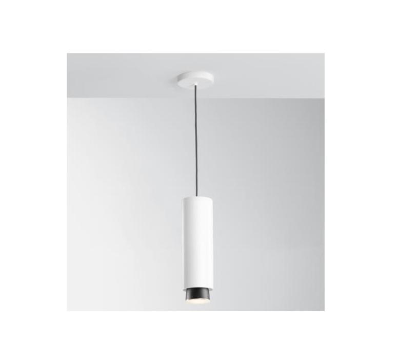 Claque marc sadler suspension pendant light  fabbian f43a05 01  design signed nedgis 87449 product