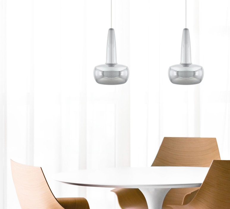 Clava seron ravn christensen suspension pendant light  umage 2110 4005  design signed nedgis 76660 product