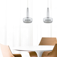 Clava seron ravn christensen suspension pendant light  umage 2110 4005  design signed nedgis 76660 thumb