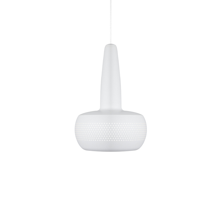 Clava seron ravn christensen suspension pendant light  umage 2051 4005  design signed nedgis 76664 product
