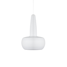 Clava seron ravn christensen suspension pendant light  umage 2051 4005  design signed nedgis 76664 thumb