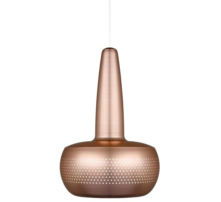 Clava seron ravn christensen suspension pendant light  umage 2111 4005  design signed nedgis 76662 product