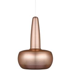 Clava seron ravn christensen suspension pendant light  umage 2111 4005  design signed nedgis 76662 thumb