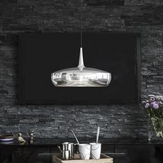 Clava dine vita vita copenhagen 2074 4006 luminaire lighting design signed 28365 thumb