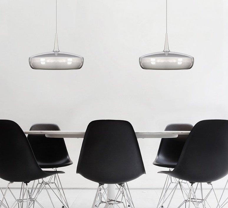 Clava dine vita vita copenhagen 2074 4006 luminaire lighting design signed 45212 product