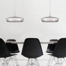 Clava dine vita vita copenhagen 2074 4006 luminaire lighting design signed 45212 thumb