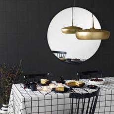 Clava dine  vita vita copenhagen 2077 4006 luminaire lighting design signed 28375 thumb