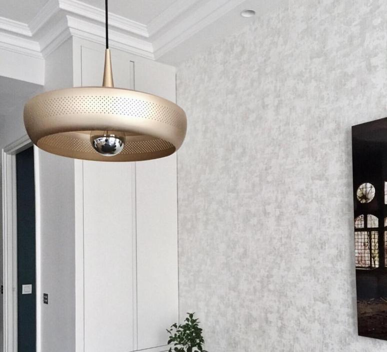 Clava dine  vita vita copenhagen 2077 4006 luminaire lighting design signed 40279 product