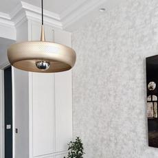 Clava dine  vita vita copenhagen 2077 4006 luminaire lighting design signed 40279 thumb
