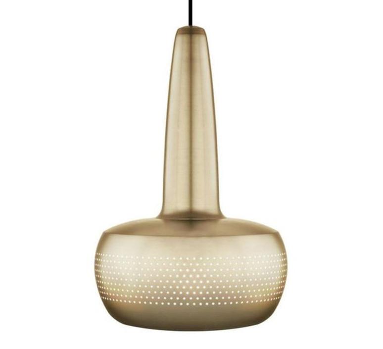 Clava seron ravn christensen suspension pendant light  umage 2112 4006  design signed nedgis 76672 product