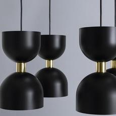 Clessidra massimo zazzeron suspension pendant light  mm lampadari 7331 8 v2854  design signed 50212 thumb