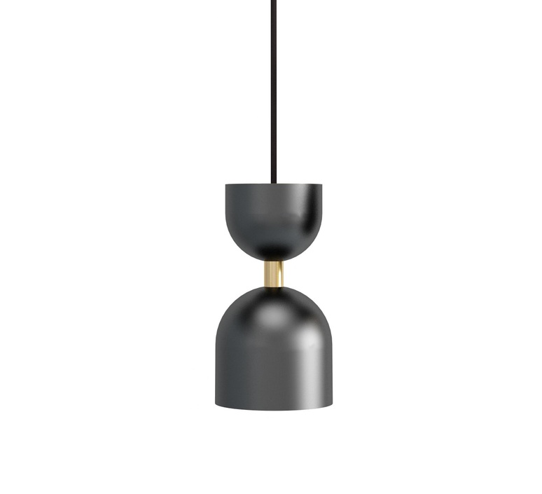 Clessidra massimo zazzeron suspension pendant light  mm lampadari 7331 2 v2853  design signed 50208 product