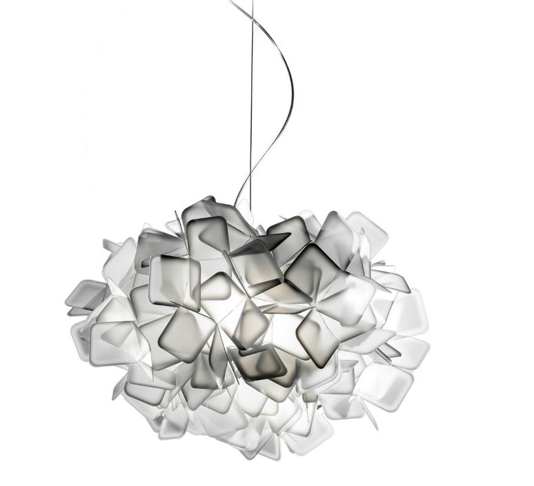 Clizia adriano rachele slamp cli78sos0000w 000 luminaire lighting design signed 17342 product