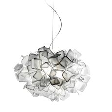 Clizia adriano rachele slamp cli78sos0000w 000 luminaire lighting design signed 17342 thumb