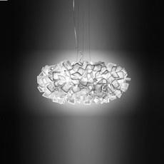 Clizia adriano rachele slamp cli78sos0003w 000 luminaire lighting design signed 17337 thumb