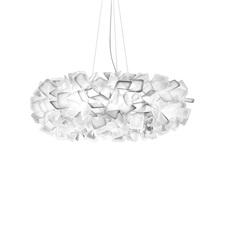 Clizia adriano rachele slamp cli78sos0003w 000 luminaire lighting design signed 17338 thumb