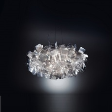 Clizia adriano rachele slamp cli78sos0003f 000 luminaire lighting design signed 17332 thumb