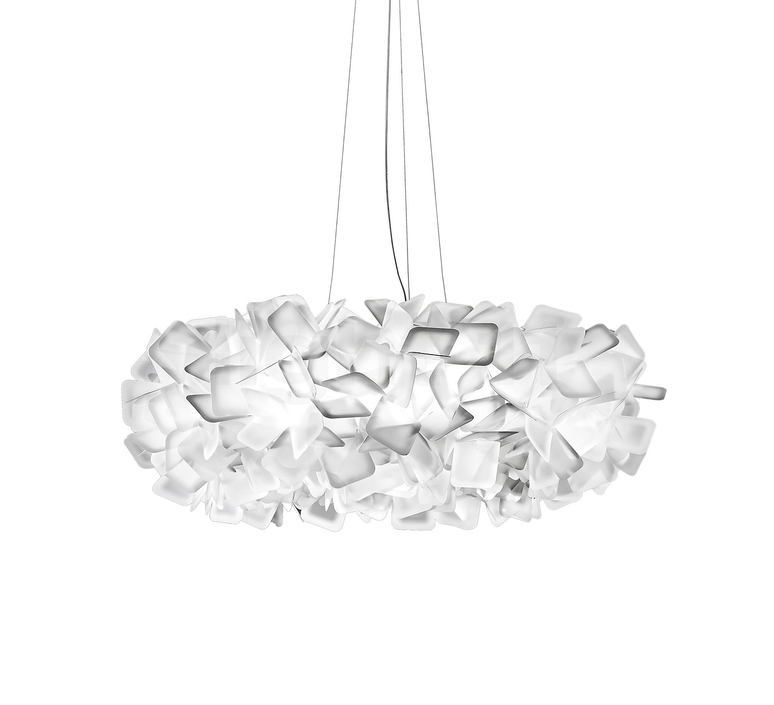 Clizia adriano rachele slamp cli78sos0003f 000 luminaire lighting design signed 17335 product