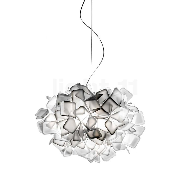 Clizia adriano rachele slamp cli78sos0000n 000 luminaire lighting design signed 17345 product