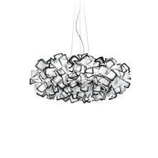 Clizia adriano rachele slamp cli78sos0003n 000 luminaire lighting design signed 17319 thumb