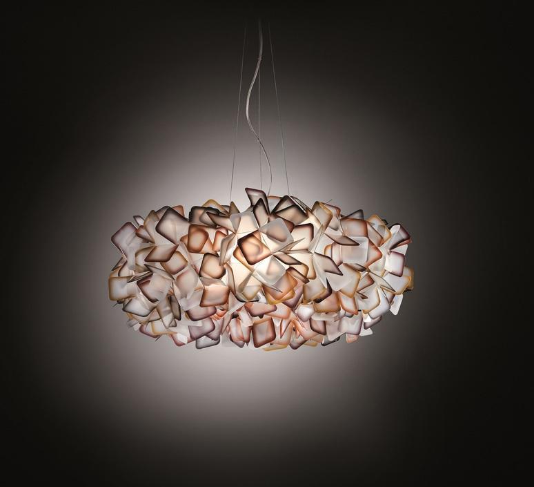 Clizia adriano rachele slamp cli78sos0000w 000 luminaire lighting design signed 18378 product