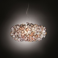 Clizia adriano rachele slamp cli78sos0000w 000 luminaire lighting design signed 18378 thumb