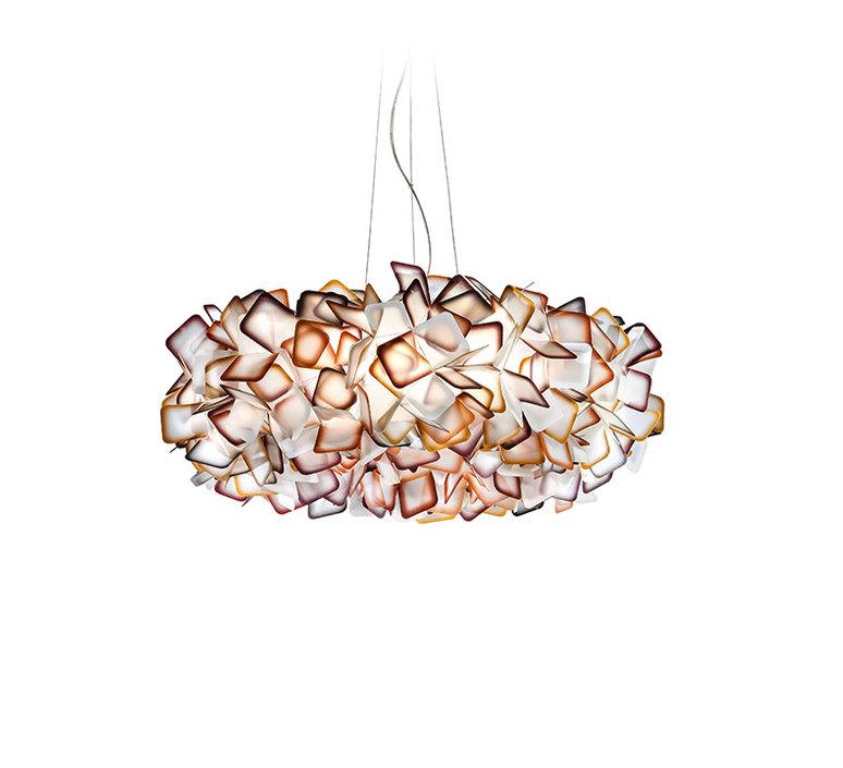 Clizia adriano rachele slamp cli78sos0000w 000 luminaire lighting design signed 18379 product