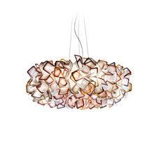 Clizia adriano rachele slamp cli78sos0000w 000 luminaire lighting design signed 18379 thumb