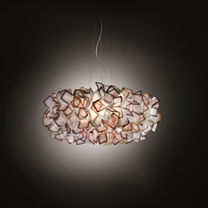 Clizia adriano rachele slamp cli78sos0003a 000 luminaire lighting design signed 17322 thumb