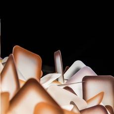 Clizia adriano rachele slamp cli78sos0003a 000 luminaire lighting design signed 17325 thumb