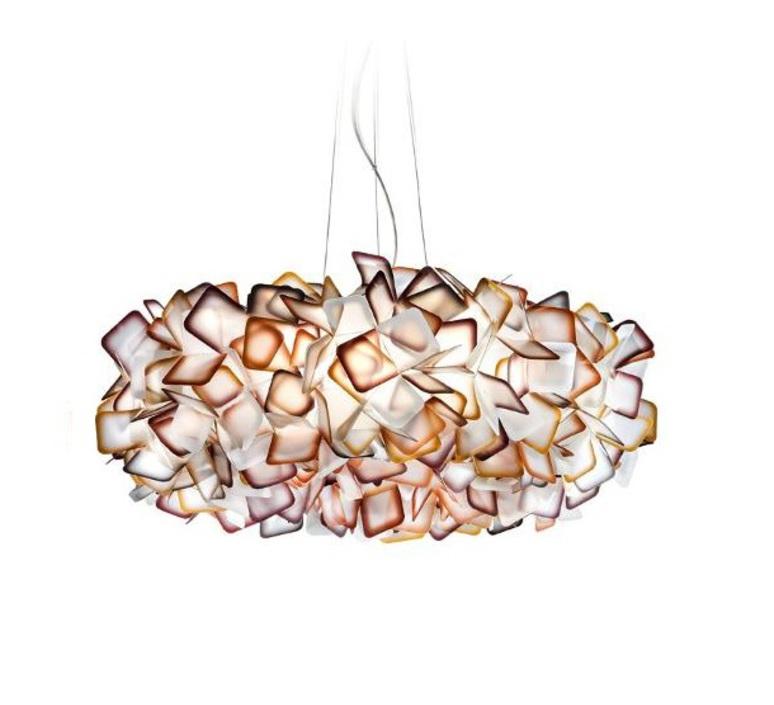 Clizia adriano rachele slamp cli78sos0003a 000 luminaire lighting design signed 17326 product