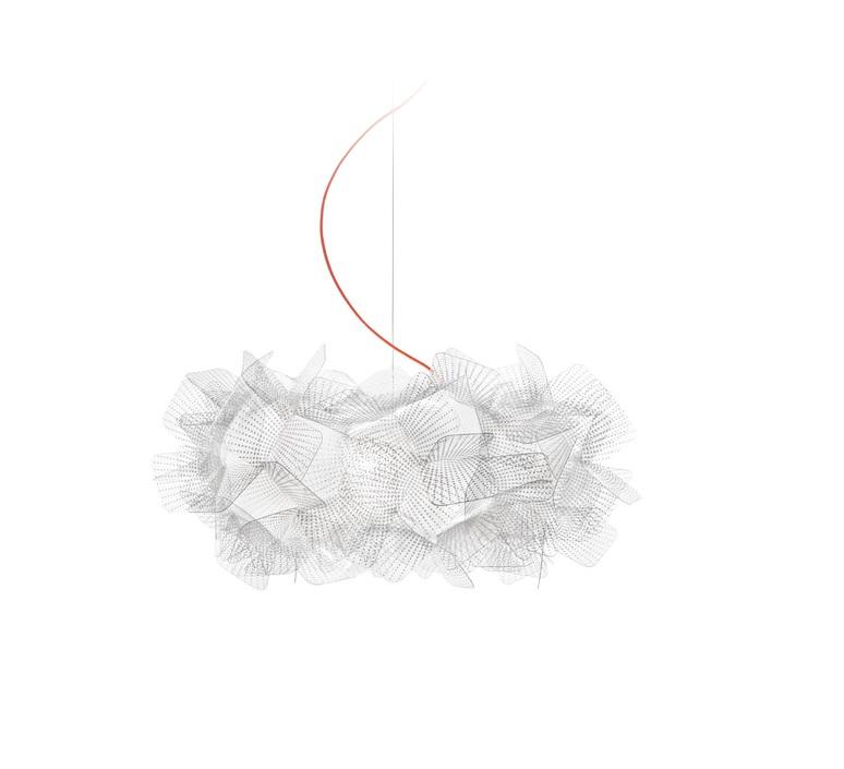 Clizia pixel s adriano rachel suspension pendant light  slamp cli78sos0000px 000  design signed nedgis 66253 product