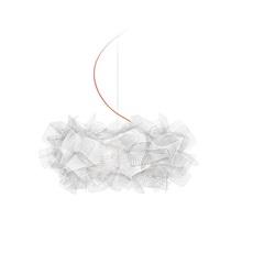 Clizia pixel s adriano rachel suspension pendant light  slamp cli78sos0000px 000  design signed nedgis 66253 thumb