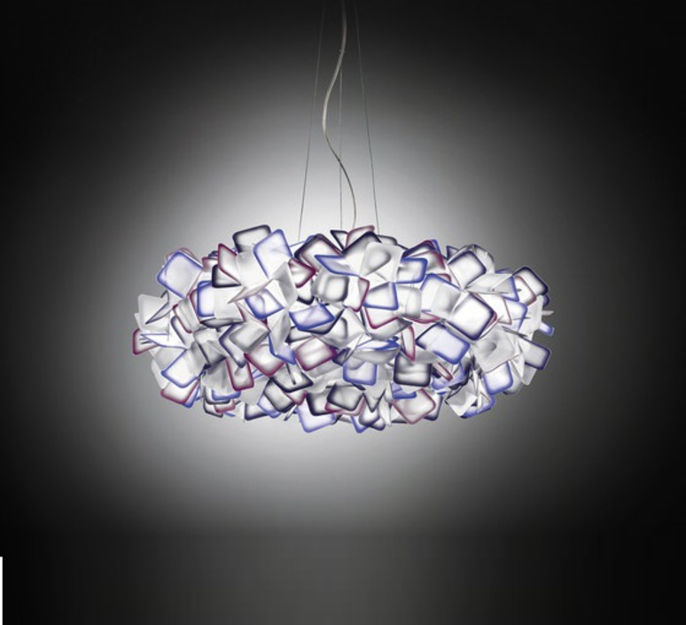 Clizia adriano rachele slamp cli78sos0003p 000 luminaire lighting design signed 17328 product