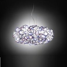 Clizia adriano rachele slamp cli78sos0003p 000 luminaire lighting design signed 17328 thumb