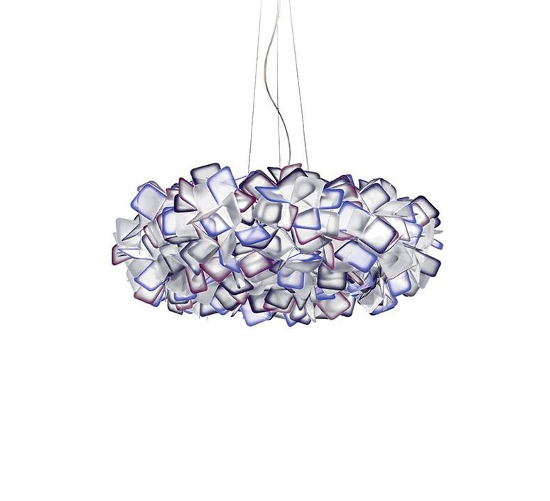 Clizia adriano rachele slamp cli78sos0003p 000 luminaire lighting design signed 17329 product